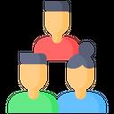 Candidates Icon
