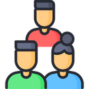 Candidates Candidate Job Candidate Icon