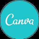 Canva Canva Logo Canva Design Icon