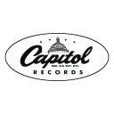 Capitol Records Company Icon