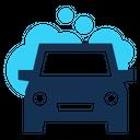 Car Vehicle Auto Icon