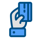 Paying Money Payment Icon