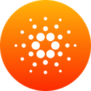 Cardano Group Cryptocurrency Icon