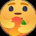 Care For Mango Icon