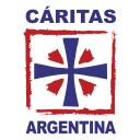 Caritas Icon