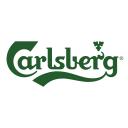 Carlsberg Icon
