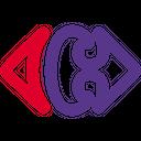 Carrefour Industry Logo Company Logo Icon