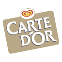 Carte Icon