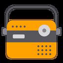 Carvaan Icon