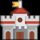 Castls Icon