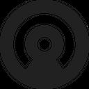 Castro Technology Logo Social Media Logo Icon