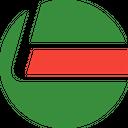 Castrol Industry Logo Company Logo Icon