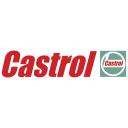 Castrol Icon