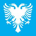 Cavalera Icon