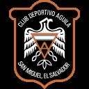 Cd Aguila Company Icon