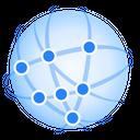 Cdn Icon