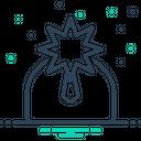 Celebrity Magnate Sachem Icon