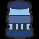 Ceramic Icon
