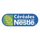 Cereales Nestle Logo Icon