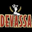 Cerveja Icon