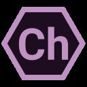 Ch Hexa Tool Icon