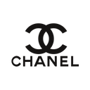 Chanel Fashion Logo Icon