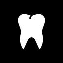 Change Teeth Icon