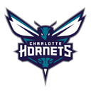 Charlotte Hornets Icon