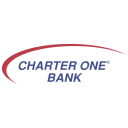 Charter One Bank Icon