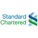 Chartered Finance Logo Icon
