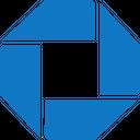 Chase Technology Logo Social Media Logo Icon