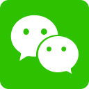 Weechat Messages Chatting Icon