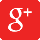Google Messages Chatting Icon