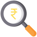 Check Balance Ckeck Money Search Money Icon