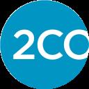 Checkout Co Two Icon