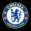 Chelsea Icon