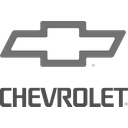 Chevrolet Logo Brand Icon