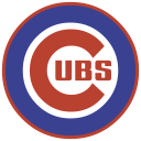 Chicago Cubs Brand Icon