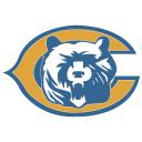 Chicago Bears Company Icon