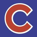 Chicago Cubs Company Icon