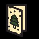 Christmas Set Saltandsugar Icon