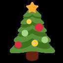 Download Christmas Tree Icons Christmas Pine Tree Icons Christmas Decoration Icons Christmas Lights Icons Icon