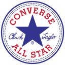 Chuck Tylor Company Icon