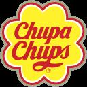 Chupa Icon