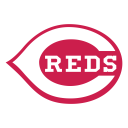 Cincinnati Icon