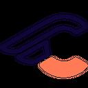 Cinelli Icon