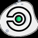 Circleci Technology Logo Social Media Logo Icon