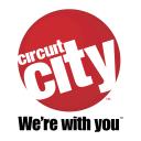 Circuit City Icon