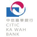 Citic Icon