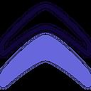 Citroen Icon
